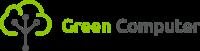 Portateis Computadores recondicionados com Garantia Green Computer