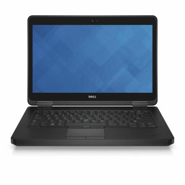 Dell_5440