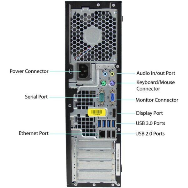 pc-desktop-hp-6300-pro-business-intel-i5-3470-quad-core-windows-10-professional-upgrade