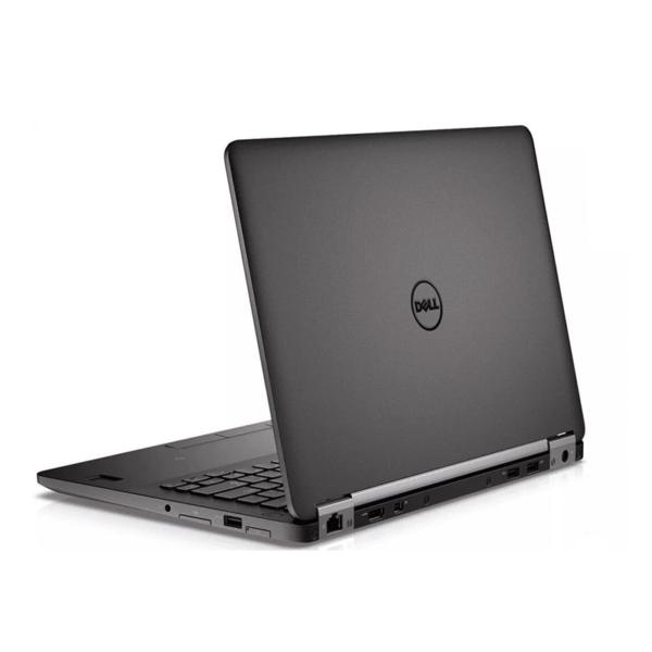 Dell-Latitude-E7270-i7-Gen6-Touch_04_1200x