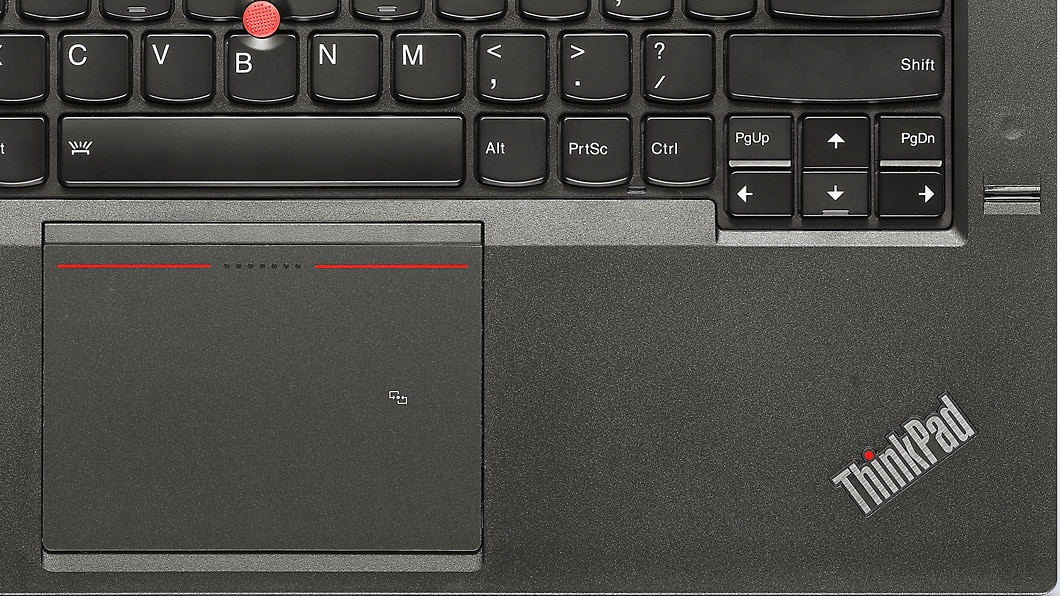 lenovo-laptop-thinkpad-t440p-keyboard-zoom-4
