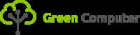 Green Computer – Computadores Recondicionados em segunda mão