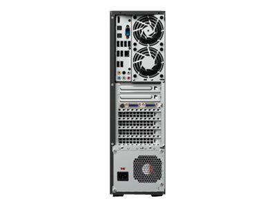 103e805b-7f4a-4489-b7e1-9afa53b9ccd4