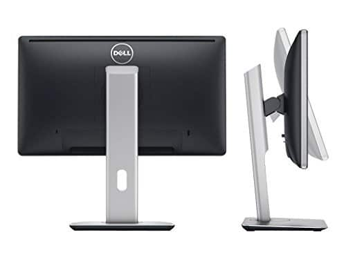 monitor-dell-led-p2314hc-widescreen-com-base-ajustavel-D_NQ_NP_830555-MLB26707141292_012018-F
