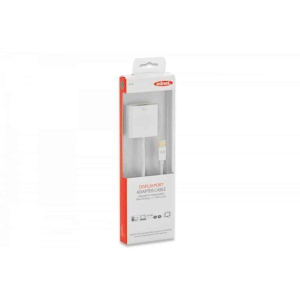ednet-84510-015m-mini-displayport-vga-d-sub-branco-adaptador-de-cabo-de-video
