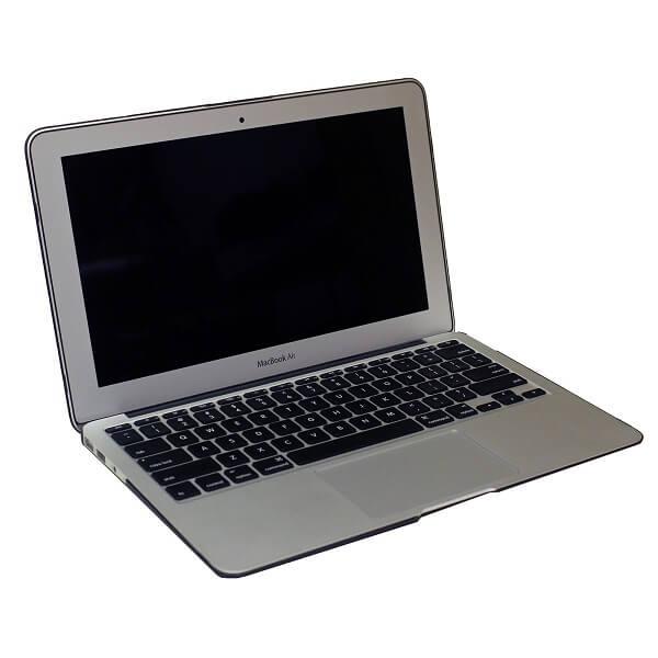 Macbook-Air-2011-B