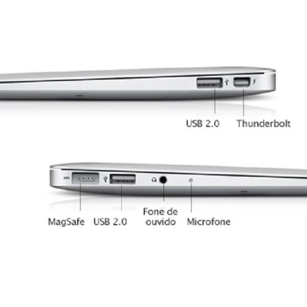 Macbook-Air-2011-C