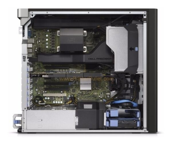 dell-workstation-precision-tower-5810-xeon-t5810-D_NQ_NP_943435-MLB31048245992_062019-F