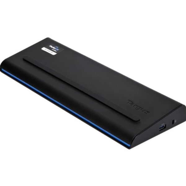 targus-docking-station-usb-30-superspeed-video-dual-con-alimentador-opiniones